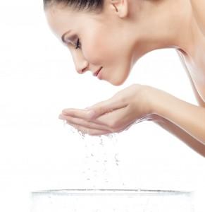 La sequedad y la polución contribuyen a la formación de arrugas