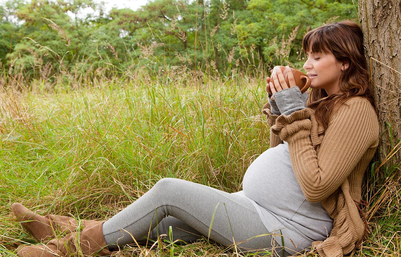 salud-embarazo-shutterstock_82079629