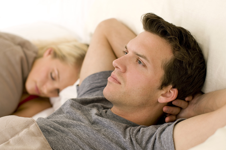 salud-insomnio-shutterstock_85042057