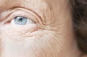 Essilor y el Instituto de la Visión se unen para estudiar el envejecimiento visual