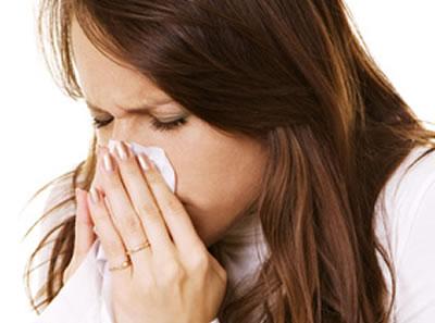 La vacunación de la gripe comienza el día 21 y se prolonga hasta el 30 de diciembre