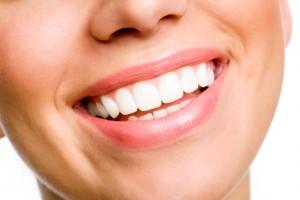 Las siete claves para una sonrisa bonita