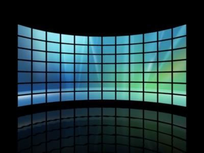 09032014 pantallas 1