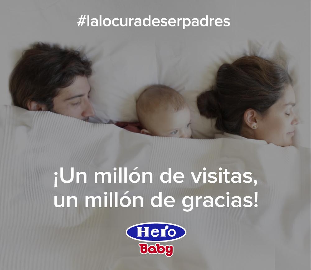 NOTA_PRENSA_gracias