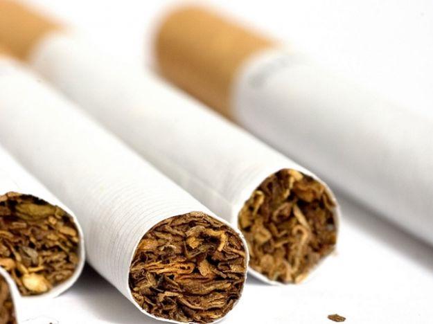 Sonar-con-tabaco