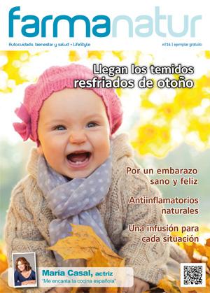 portada-revista17
