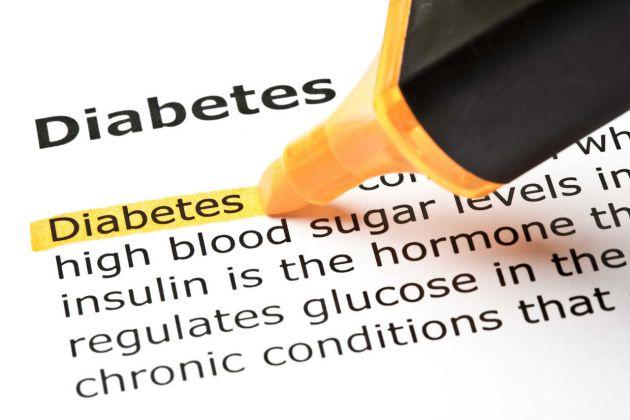 Cuales-son-las-causas-de-la-diabetes-tipo-II