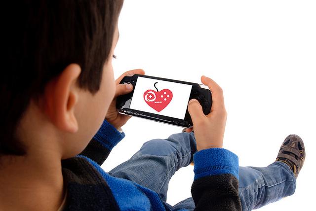 Los juegos aplicados a la salud rehabilitan pacientes y forman a profesionales sanitarios