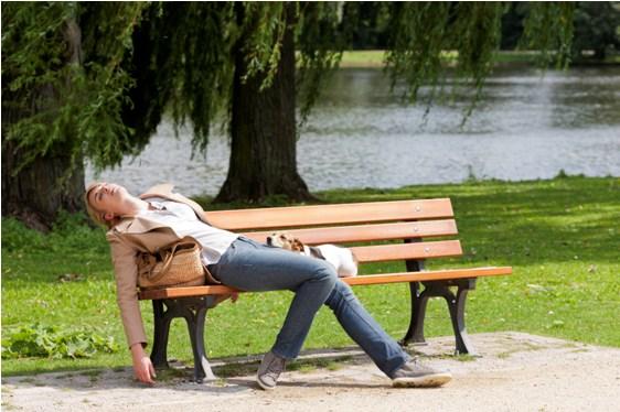 evitar-cansancio-de-primavera