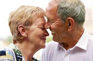 Los mayores, el sector más vulnerable de la población