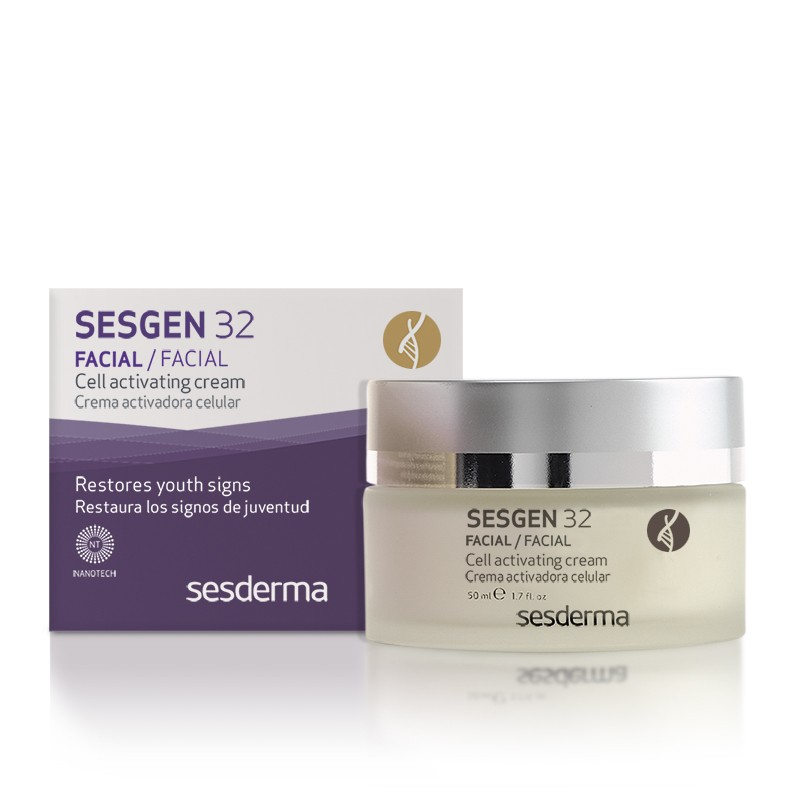 sesgen32-crema