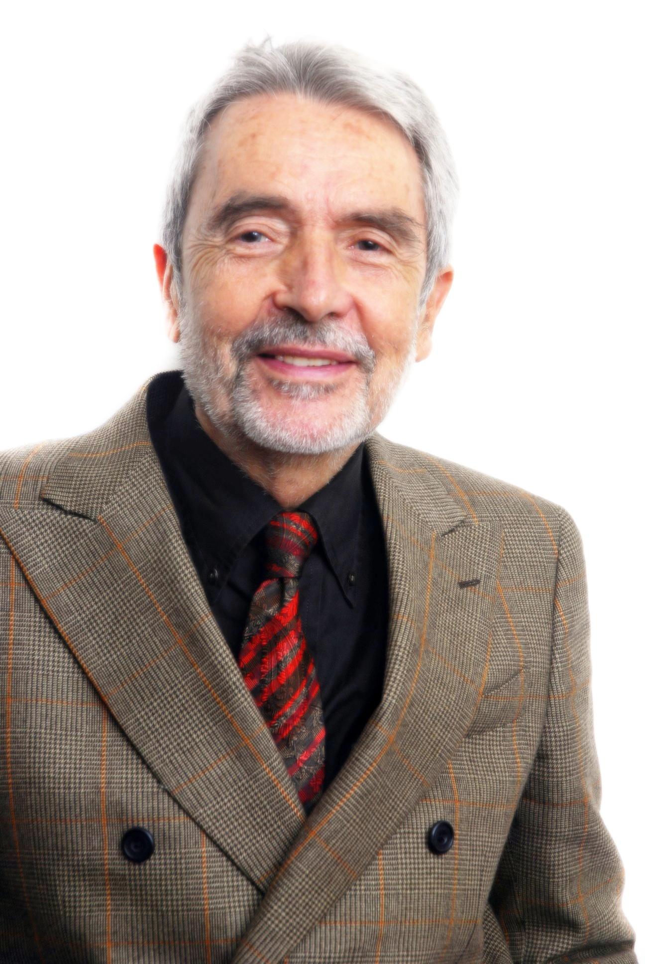 Dr.Morera_TopDoctors.es