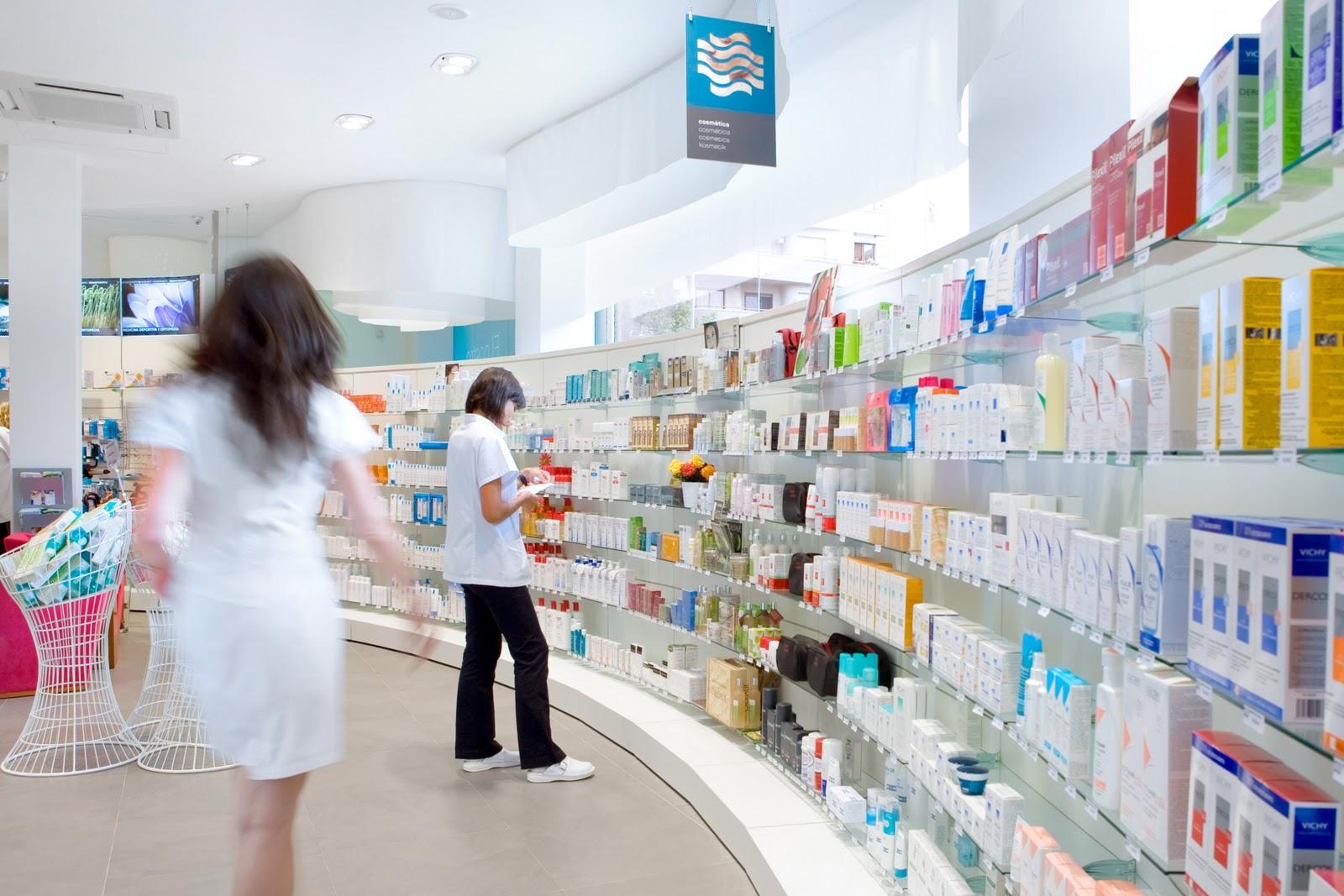 Nuevo retraso en el pago de los medicamentos a las farmacias catalanas