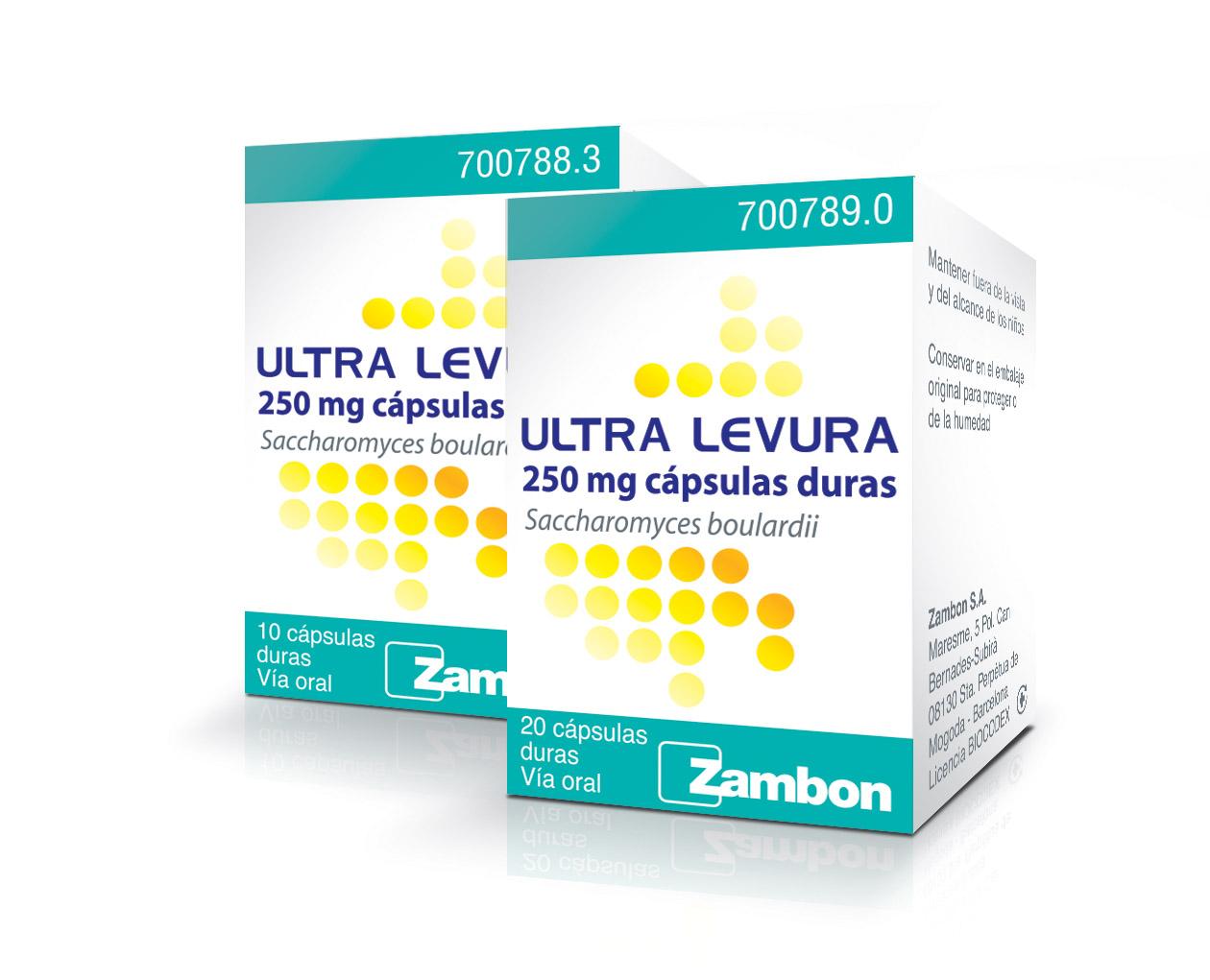 UltraLevura-250-mg-capsulas