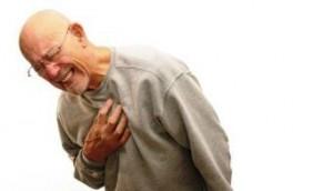 El 80% de las enfermedades cardiovasculares son evitables