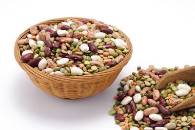 deporte-nutricion-minerales-vitaminas-hierro