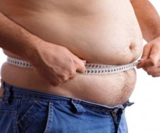 diabetico-tipo-2-obesidad