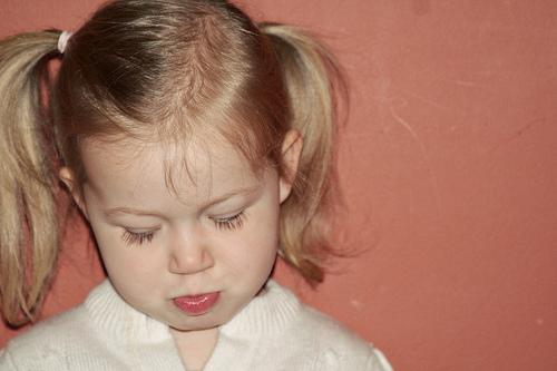 ninos-alergicos-victimas-del-bullying-L-XWiXvB