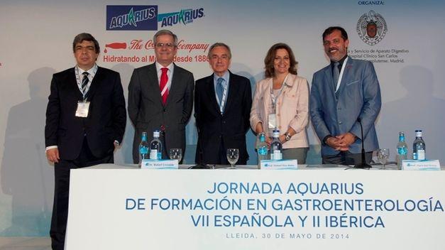 Aquarius-organiza-formacion-Gastroenterologia-MIR_TINIMA20140602_0388_5