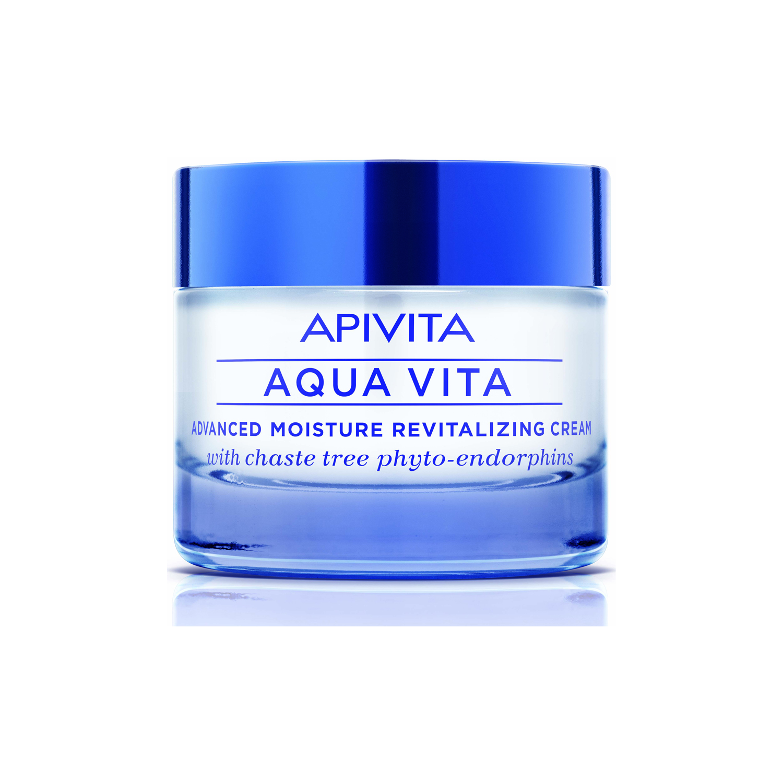 aquavitanew