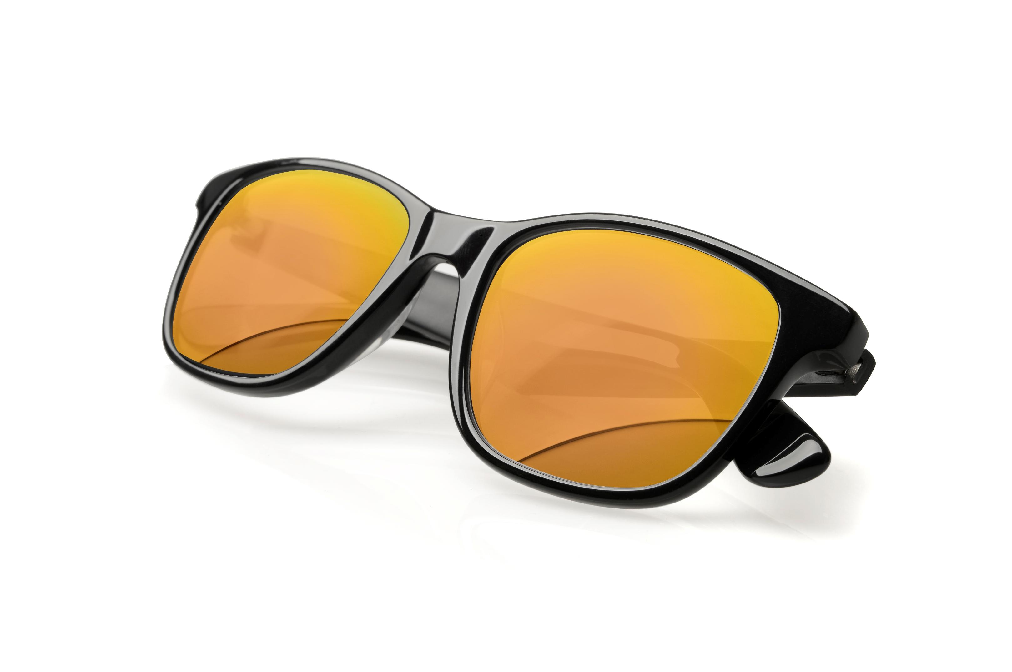 occhiale oro_b