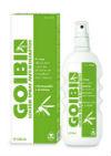 Cinfa-Goibi-Spray-AntiMosquitos