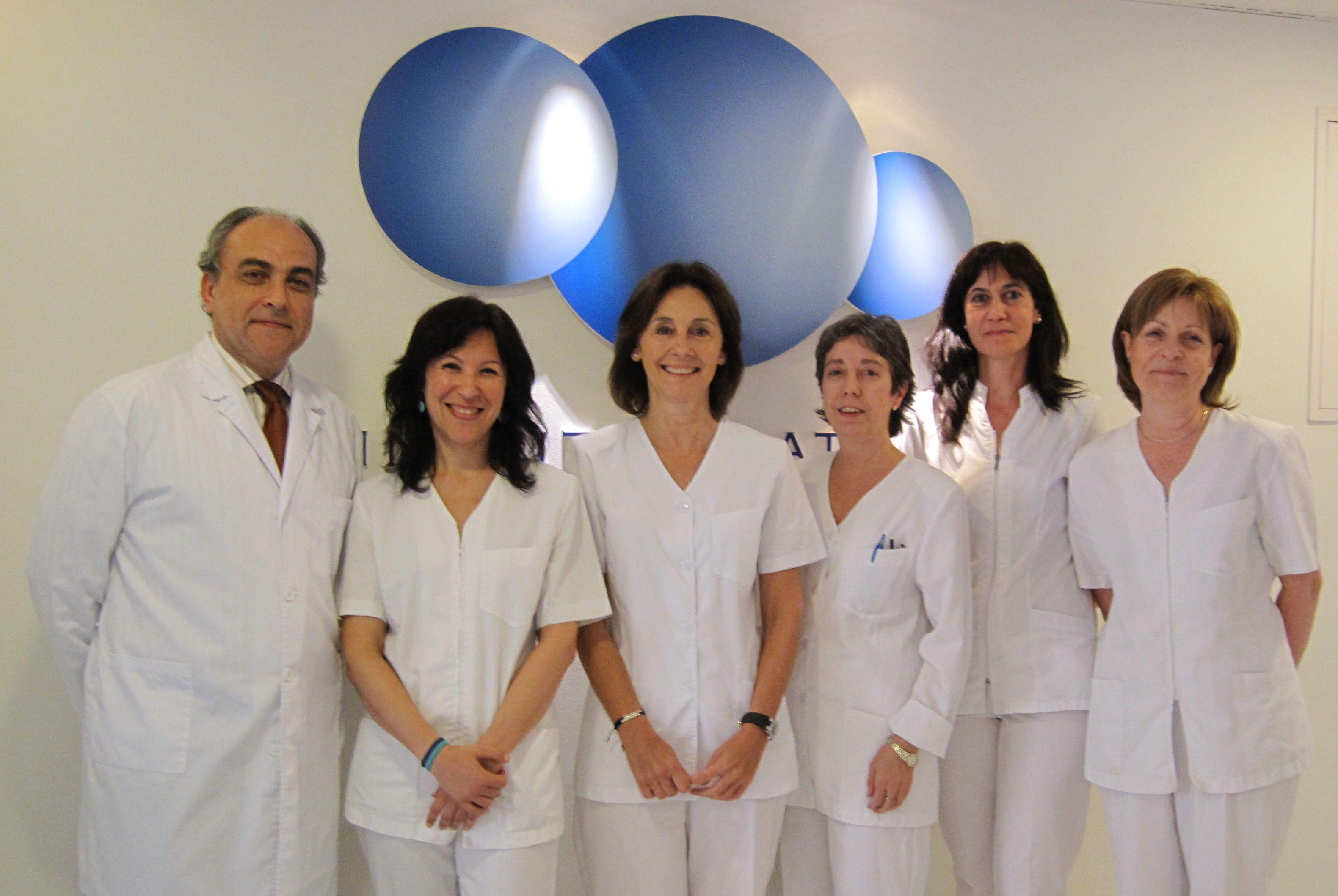 InstitutCatalaOzonoterapia_Equipo
