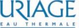 Laboratorios Uriage firma un acuerdo con VidaCord para fomentar la prevención en salud y la investigación