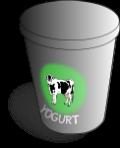 yoghurt-156133_640-243x300