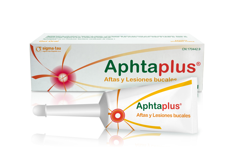 Aphtaplus