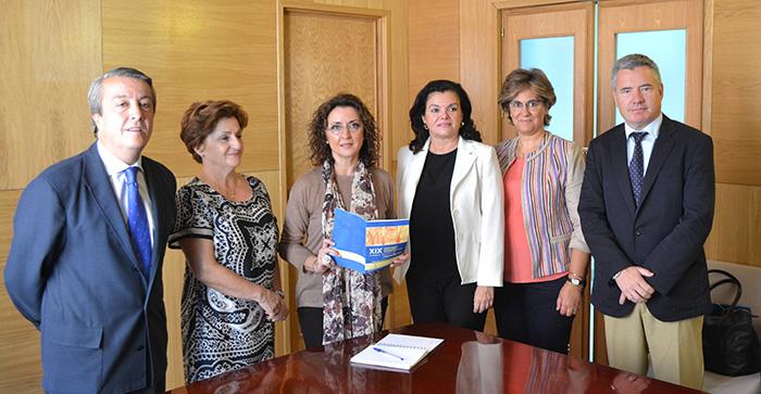 Foto encuentro Delegacion Territorial Salud v2 (1)
