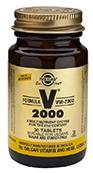1186_Formula_VM-2000