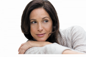 Allergan presenta la primera web que analiza la edad del rostro y ayuda a diseñar un plan de tratamiento individualizado