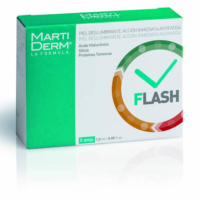 FLASH_MartiDerm