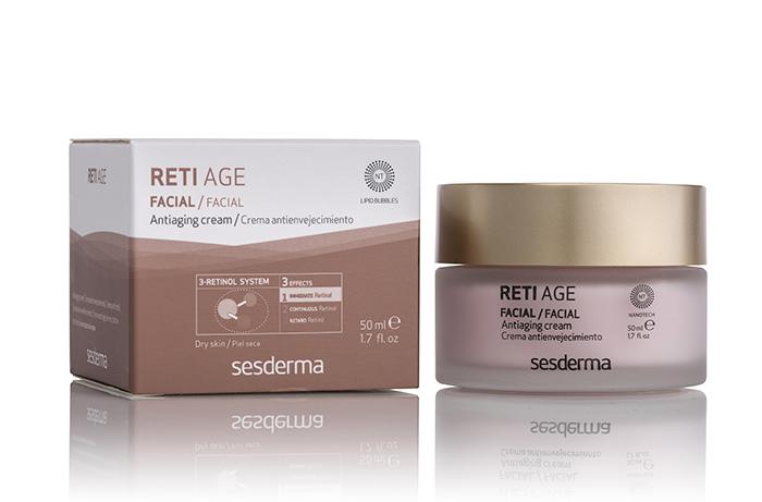 Reti Age crema (1)