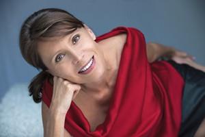 Claves para mimarse durante la menopausia