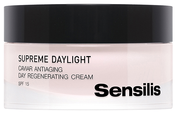 Sensilis_Supreme Daylight