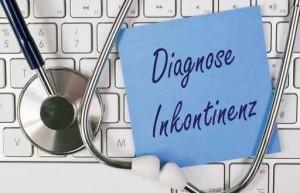 La incontinencia urinaria afecta a la seguridad y autoestima de los hombres que la padecen