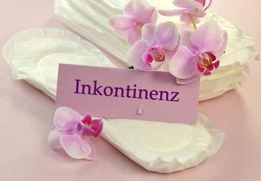 Inkontinenz