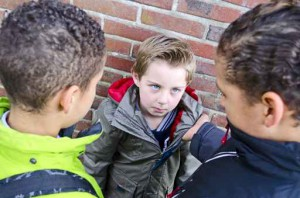 Una empresa española lanza el primer programa integral contra el acoso escolar