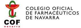 El Colegio de Farmacéuticos de Navarra nombra nueva presidenta y renueva algunos miembros de su Junta de Gobierno