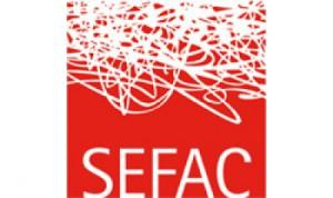 El conseller de Sanitat de la CV, Manuel Llombart, inaugura la III Jornada Nacional de SEFAC sobre servicios profesionales farmacéuticos