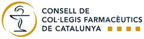 La Generalitat no pagará a los farmacéuticos tampoco a finales de mes e incrementa todavía más el retraso