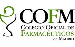 Actividades de consultoría, formación y coaching para los colegiados del COFM