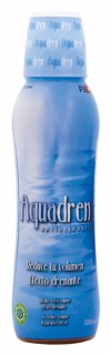 aquadren