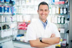 La Administración vuelve a acumular tres meses de deuda con las farmacias catalanas