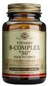 1120_Vitamin_B_Complex_50
