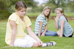 La importancia de la cohesión escolar para evitar el bullying