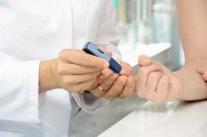 La diabetes y la obesidad, retos de los médicos residentes en Endocrinología y Nutrición en el futuro