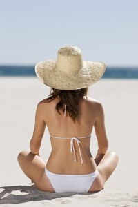 Consejos para lucir una piel sana y bronceada este verano